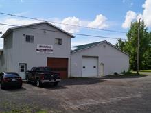 Bâtisse commerciale à vendre à Saint-Jean-sur-Richelieu, Montérégie, 2074, Route  219, 22225895 - Centris