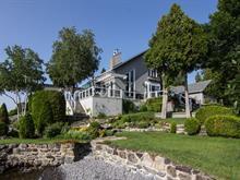 Maison à vendre à Saint-Gédéon, Saguenay/Lac-Saint-Jean, 51, Chemin de la Cédrière, 10711421 - Centris