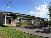 Bâtisse industrielle à vendre à Magog, Estrie, 1980 - 2004, Rue  Tanguay, 14529332 - Centris