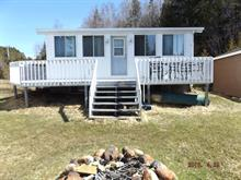 House for sale in Namur, Outaouais, 231, Route  323, 19268919 - Centris