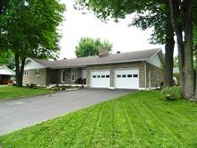 House for sale in Sorel-Tracy, Montérégie, 465, Rue  Mogé, 23245725 - Centris