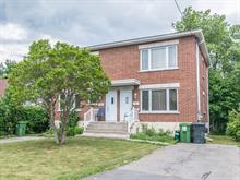 Duplex for sale in Pierrefonds-Roxboro (Montréal), Montréal (Island), 7 - 7A, 3e Avenue Nord, 10769515 - Centris
