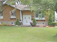 Maison à vendre à Saint-Bruno-de-Montarville, Montérégie, 1205, Rue  Goyer, 16220628 - Centris