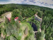 Maison à vendre à Notre-Dame-de-la-Paix, Outaouais, 36, Chemin du Domaine-Moran, 20001808 - Centris