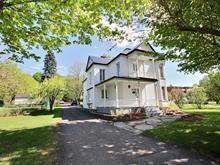 Maison à vendre à Granby, Montérégie, 236, Rue  Denison Ouest, 14760556 - Centris