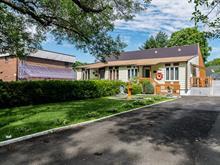 House for sale in Saint-François (Laval), Laval, 8557, Rue  De Léry, 23819402 - Centris