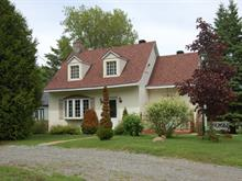 House for sale in Piedmont, Laurentides, 693, Rue  Principale, 10896825 - Centris