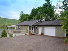 House for sale in Saint-Damien, Lanaudière, 301, Chemin  Beaulieu, 24178188 - Centris