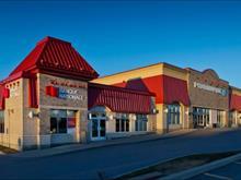 Local commercial à louer à Aylmer (Gatineau), Outaouais, 178, Rue  Principale, 26709892 - Centris
