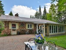 House for sale in Sainte-Marguerite-du-Lac-Masson, Laurentides, 141, Rue du Domaine-Ouimet, 27034943 - Centris