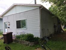 House for sale in Beauharnois, Montérégie, 20, Rue  MacDonald, 21631446 - Centris
