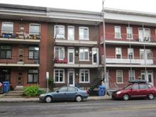 Condo à vendre à La Cité-Limoilou (Québec), Capitale-Nationale, 484, Chemin de la Canardière, 28567331 - Centris