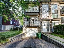 Duplex à vendre à LaSalle (Montréal), Montréal (Île), 555 - 557, 90e Avenue, 26916924 - Centris