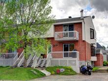Condo for sale in La Haute-Saint-Charles (Québec), Capitale-Nationale, 1067, Rue d'Égypte, apt. 2, 20496895 - Centris