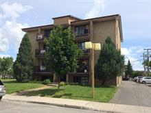 Condo for sale in Rivière-des-Prairies/Pointe-aux-Trembles (Montréal), Montréal (Island), 12481, Avenue  René-Masson, apt. 5, 20347764 - Centris