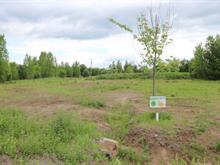 Terrain à vendre à Lac-Brome, Montérégie, Chemin de Knowlton, 11066209 - Centris