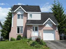 Maison à vendre à Auteuil (Laval), Laval, 6155, Rue  Sanscartier, 23346462 - Centris