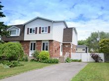 Maison à vendre à Terrebonne (Terrebonne), Lanaudière, 590, Croissant du Dauphin, 17322670 - Centris