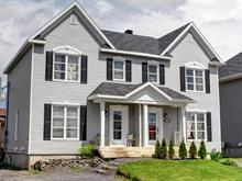 House for sale in Charlesbourg (Québec), Capitale-Nationale, 408, Rue de la Belle-Dame, 20670445 - Centris