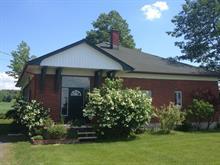 Maison à vendre à Warwick, Centre-du-Québec, 107, Route  116 Est, 16531250 - Centris