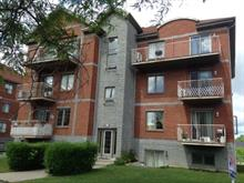 Condo for sale in Pierrefonds-Roxboro (Montréal), Montréal (Island), 16679, boulevard de Pierrefonds, apt. 402, 18144162 - Centris