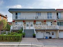 Quadruplex à vendre à Saint-Léonard (Montréal), Montréal (Île), 8580 - 8584, Rue de Cap-Chat, 21397206 - Centris