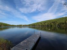 Lot for sale in Mont-Tremblant, Laurentides, 75, Chemin de la Presqu'île, 9763457 - Centris