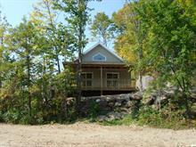 House for sale in Notre-Dame-de-Pontmain, Laurentides, 25, Chemin  Ayotte, apt. 3, 26024148 - Centris