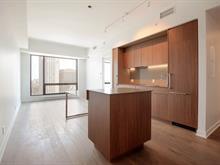 Condo / Appartement à louer à Ville-Marie (Montréal), Montréal (Île), 1288, Avenue des Canadiens-de-Montréal, app. 2206, 12317768 - Centris