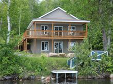 House for sale in Notre-Dame-de-Pontmain, Laurentides, 25, Chemin  Ayotte, apt. 1, 28132650 - Centris