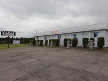 Commercial building for sale in Les Méchins, Bas-Saint-Laurent, 189, Route  Bellevue Ouest, 19505940 - Centris