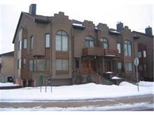 Condo for sale in Saint-Laurent (Montréal), Montréal (Island), 950, Rue  White, 12299782 - Centris