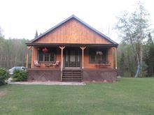 Maison à vendre à Mandeville, Lanaudière, 1660, Chemin du Parc, 12575548 - Centris