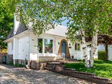 Maison à vendre à Charlesbourg (Québec), Capitale-Nationale, 9135, Rue  De Maintenon, 25209834 - Centris