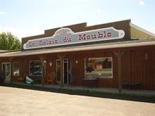 Bâtisse commerciale à vendre à Lac-Brome, Montérégie, 1109, Chemin de Knowlton, 21084702 - Centris