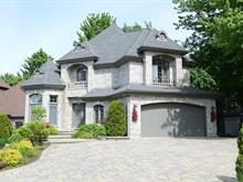 Maison à vendre à Terrebonne (Terrebonne), Lanaudière, 2535, Rue de la Giboulée, 15830587 - Centris