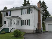 House for sale in Jonquière (Saguenay), Saguenay/Lac-Saint-Jean, 4104, Rue du Vieux-Pont, 19801464 - Centris