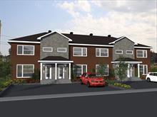 Maison à vendre à Stoneham-et-Tewkesbury, Capitale-Nationale, Impasse de l'Épervier, 12405544 - Centris