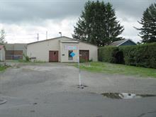 Bâtisse commerciale à vendre à Victoriaville, Centre-du-Québec, 104A, Rue de l'Académie, 16995269 - Centris