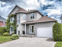 Maison à vendre à Sainte-Foy/Sillery/Cap-Rouge (Québec), Capitale-Nationale, 391, Rue  Françoise-Constantin, 11107110 - Centris