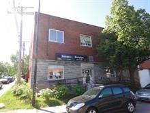 Bâtisse industrielle à louer à Côte-des-Neiges/Notre-Dame-de-Grâce (Montréal), Montréal (Île), 3960, Avenue de Courtrai, 14560096 - Centris