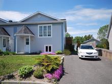 Maison à vendre à Témiscouata-sur-le-Lac, Bas-Saint-Laurent, 22, Rue  Daigle, 27585759 - Centris