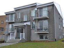 Immeuble à revenus à vendre à Sainte-Dorothée (Laval), Laval, 189, boulevard  Samson, 21497585 - Centris