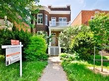 Maison à vendre à Outremont (Montréal), Montréal (Île), 764, Avenue  Wiseman, 22908215 - Centris