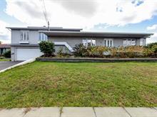 Duplex for sale in Saint-Jean-sur-Richelieu, Montérégie, 134 - 136, Route  104, 15283235 - Centris