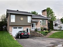 House for sale in Rivière-du-Loup, Bas-Saint-Laurent, 88, Rue  Villeray, 15999780 - Centris