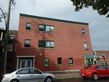 Condo à vendre à Rosemont/La Petite-Patrie (Montréal), Montréal (Île), 6460, Avenue des Érables, app. 204, 11396611 - Centris