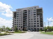 Condo à vendre à Chomedey (Laval), Laval, 3710, boulevard  Saint-Elzear Ouest, app. 405, 27215256 - Centris