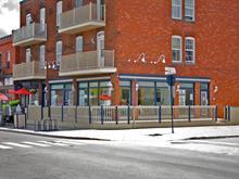 Local commercial à louer à Sainte-Agathe-des-Monts, Laurentides, 121, Rue  Principale, 24556787 - Centris