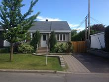 House for sale in Rivière-des-Prairies/Pointe-aux-Trembles (Montréal), Montréal (Island), 969, Rue  Joseph-Janot, 28286169 - Centris